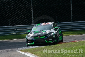 TCR Europe Monza (11)