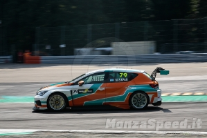 TCR Europe Monza (12)