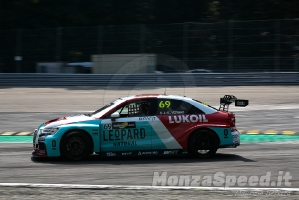 TCR Europe Monza (13)