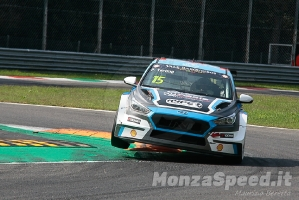 TCR Europe Monza (14)