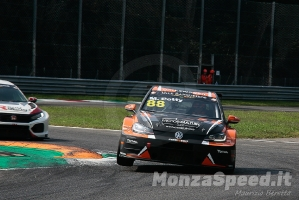 TCR Europe Monza (16)