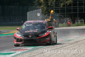 TCR Europe Monza (17)