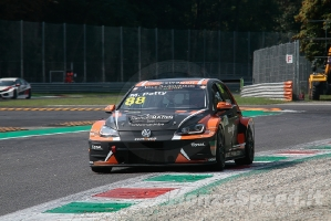TCR Europe Monza (18)