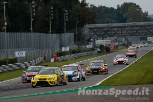 TCR Europe Monza (26)