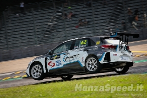 TCR Europe Monza (4)