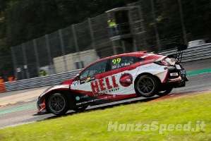 TCR Europe Monza (6)