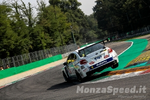 TCR Europe Monza (9)