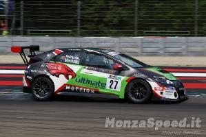 TCR Italy Imola