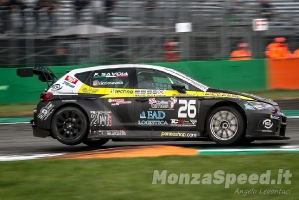 TCR Italy Monza (18)