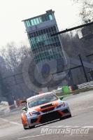 Test Kateyama Monza 2018 (30)