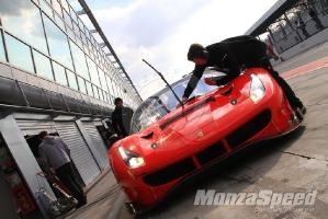 Test Kateyama Monza 2018 (61)