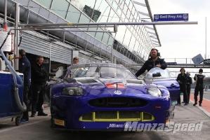 Test Kateyama Monza 2018 (69)
