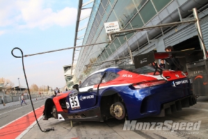 Test Kateyama Monza 2018 (70)
