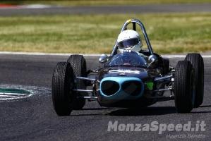 Trofeo Lurani Monza