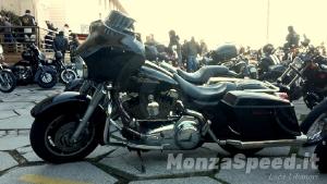 Two Wheels Crazy Tour 4° (12)