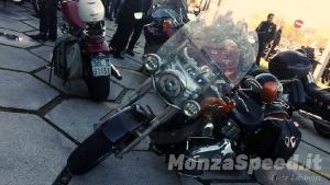 Two Wheels Crazy Tour 4° (15)
