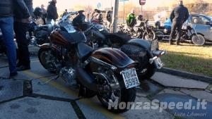 Two Wheels Crazy Tour 4° (17)