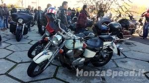 Two Wheels Crazy Tour 4° (20)