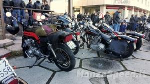 Two Wheels Crazy Tour 4° (21)
