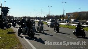 Two Wheels Crazy Tour 4° (8)