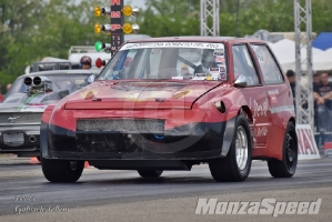 Wide Open Spring National  (24)