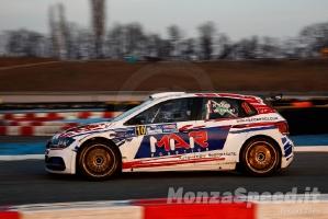 12° Franciacorta Rally Show