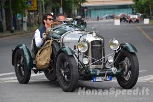 29° Rievocazione GP Bordino