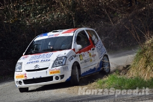 2° Rally Vigneti Monferrini