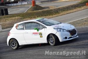 4° Motors Rally Show