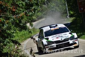 4° Rally Il Grappolo (10)
