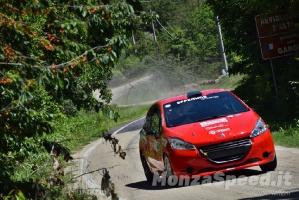4° Rally Il Grappolo (11)