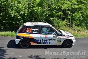 4° Rally Il Grappolo (12)
