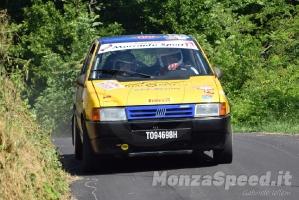 4° Rally Il Grappolo (13)