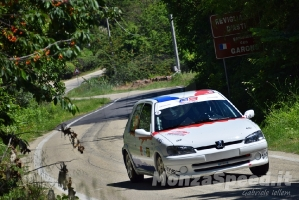 4° Rally Il Grappolo (14)