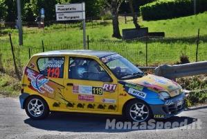 4° Rally Il Grappolo (15)