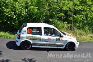 4° Rally Il Grappolo (16)