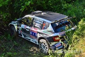 4° Rally Il Grappolo (17)