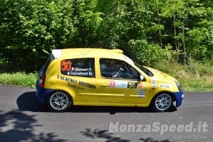 4° Rally Il Grappolo (18)
