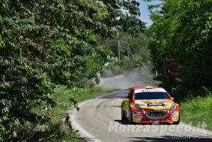 4° Rally Il Grappolo (1)