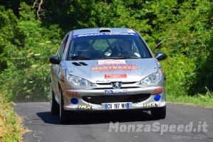 4° Rally Il Grappolo (20)