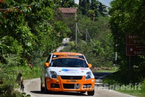 4° Rally Il Grappolo (2)