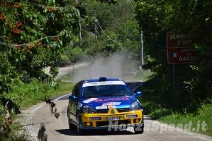 4° Rally Il Grappolo (3)