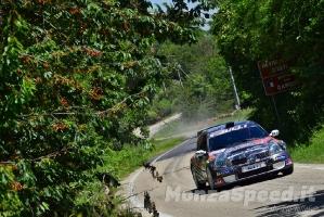 4° Rally Il Grappolo (4)