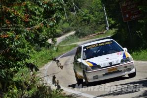 4° Rally Il Grappolo (5)
