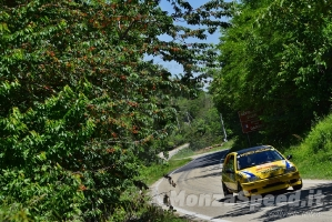 4° Rally Il Grappolo (6)