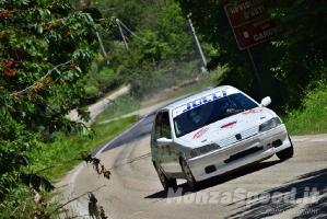 4° Rally Il Grappolo (7)