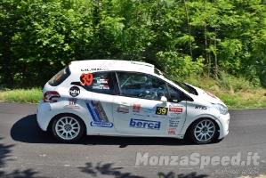 4° Rally Il Grappolo (8)