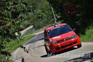 4° Rally Il Grappolo (9)