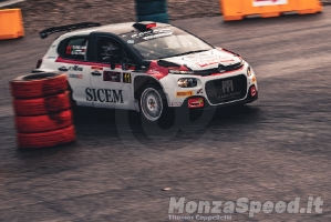 4° Special Rally Circuit by Vedovati Corse (3)