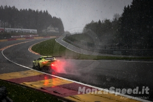 6 Hours of Spa-Francorchamps 2019 (12)